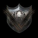 Challenge badge 36