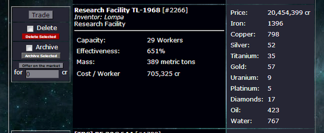 File:Facility rf.png