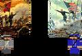 Thumbnail for version as of 03:38, November 23, 2013