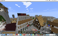 Thumbnail for version as of 10:16, November 27, 2013