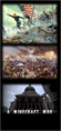 Thumbnail for version as of 16:39, November 23, 2013