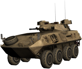 File:280px-LAV-25RenderP4F.png