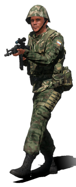 File:Russian Army Assault Trooper.png