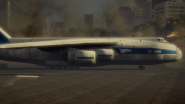 File:An-124.png