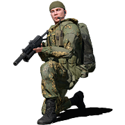 File:Russian Spetsnaz Engineer.png