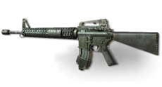 File:M16A3.png