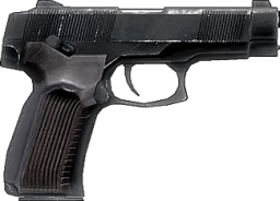 File:MP-443 Grach.png
