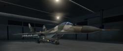 File:MiG-29 Fulcrum.png