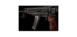 File:VZ-61 Skorpion.png
