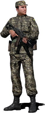 File:Russian Army Engineer.png