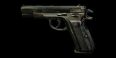File:CZ-75B.png