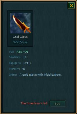 File:Gold Glaive.jpg