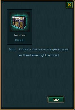 File:IRON BOX.jpg