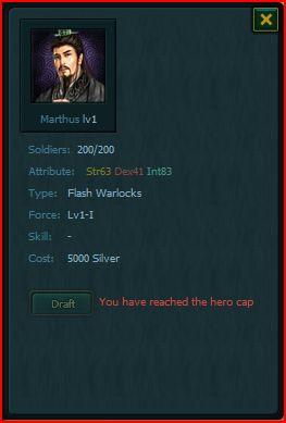 File:Marthus draft.jpg