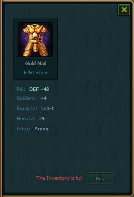 File:GOLD MAIL.jpg