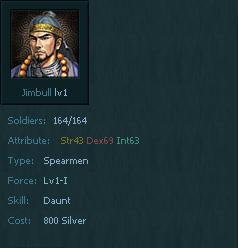 Jimbull