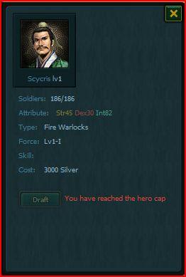 File:Scycris Draft.jpg