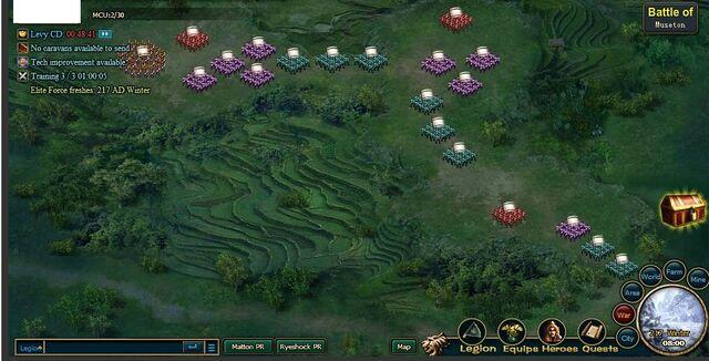 File:Monhue map.jpg
