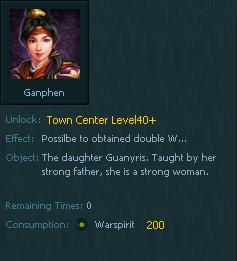 Ganphen