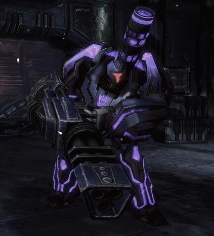 File:Con Titans.jpg