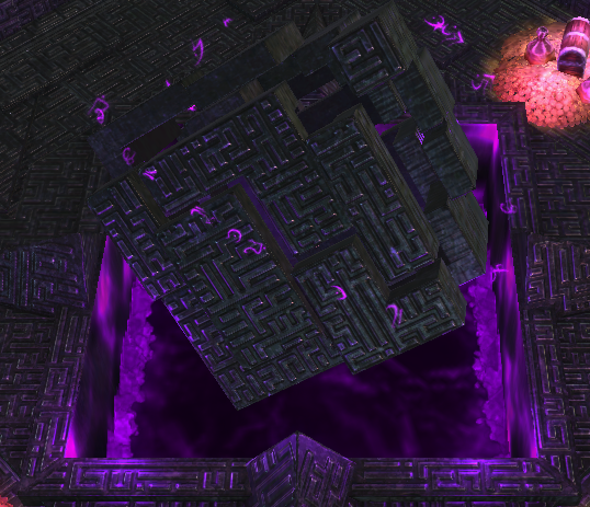File:Mira Core Purple.png