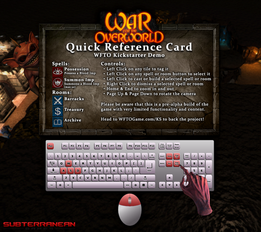 File:QuickReferenceCard01.png
