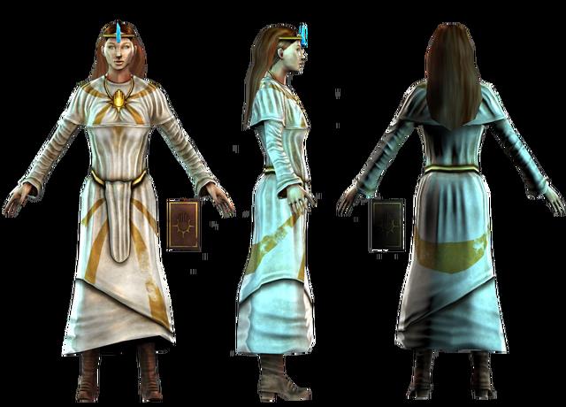 File:Priestess31.png