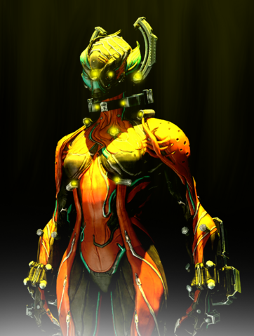File:Valkyr by labet1001-d6x7vd1.png