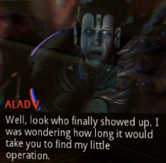 File:Aladinvested.png