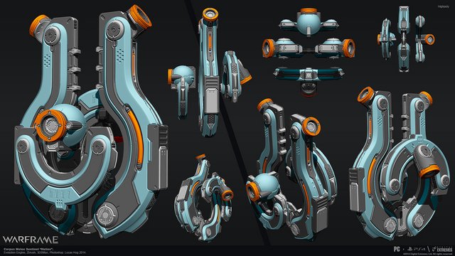File:Helios Highpoly Model.png