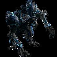 Hyena TH