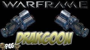 Warframe 11