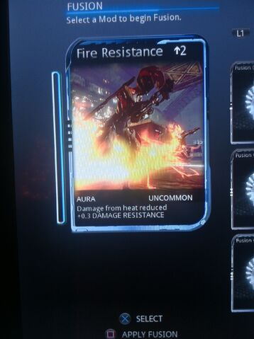 File:FireResistance Rank0.jpg
