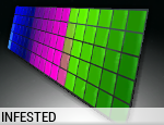 InfestedColorsIcon.png