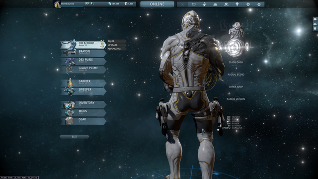 File:Excal proto 2.png