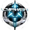 File:Cypher-Advents.png