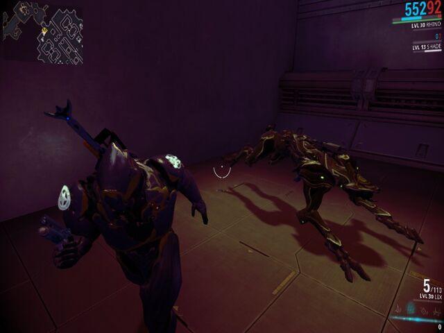 File:Hyena Pb sideview.jpg