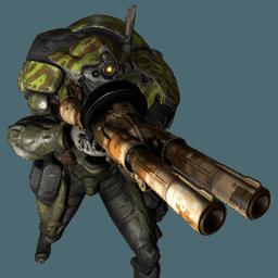 File:Frontier Trooper.png