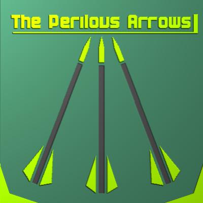 File:The Perilous Arrows.png
