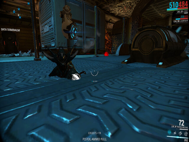 File:WarframeGL.jpg
