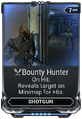 BountyHunter