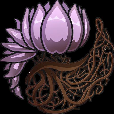 File:LotusBalanceGlyph.png