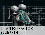 File:MarketTitanExtractorBlueprint.png