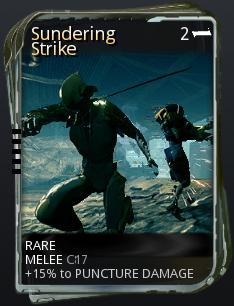 File:SurrenderingStrike.jpg
