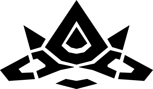 File:Synthesis Icon.png