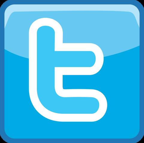 Archivo:Twitter logo.png