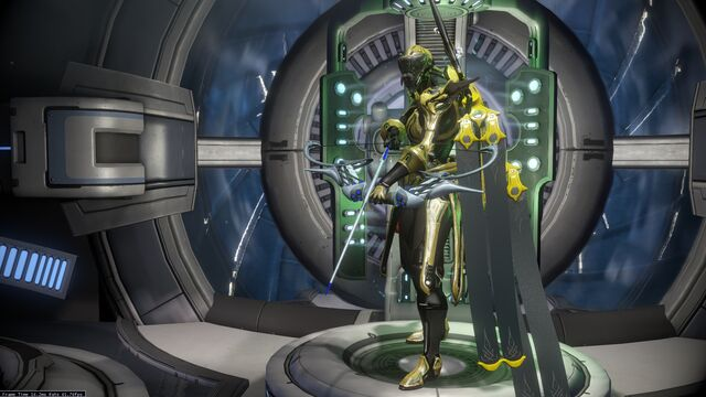 File:Warframe0190.jpg