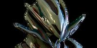 Loki Ersatz Helmet