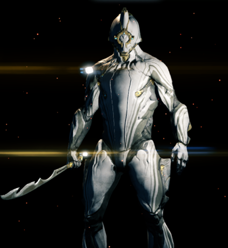 Файл:ExcaliburPrime.png