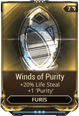 File:Winds of Purity 19.9.1.png